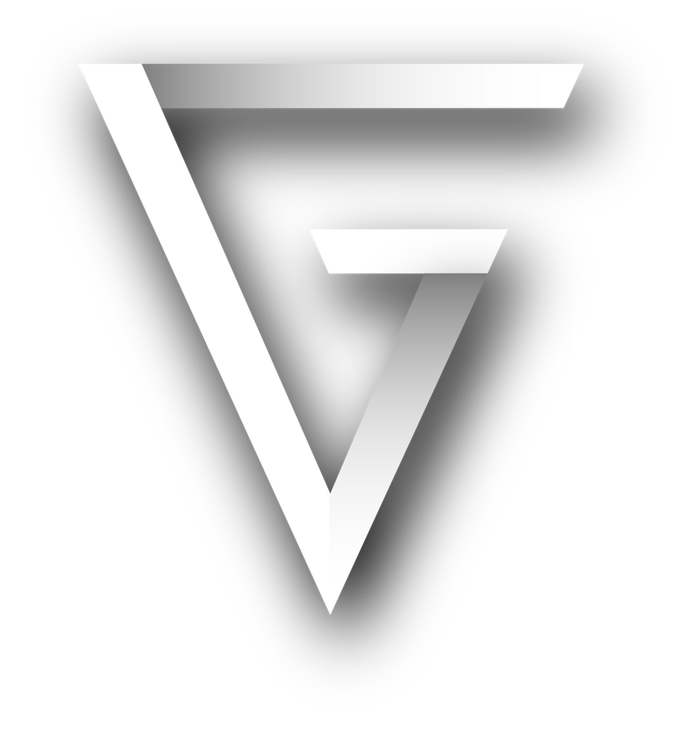 Logo - VG (Personal)