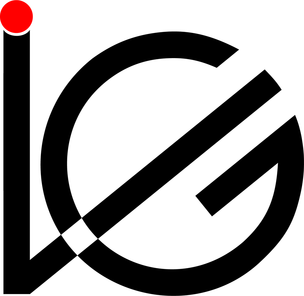 Logo - IVG (personal)