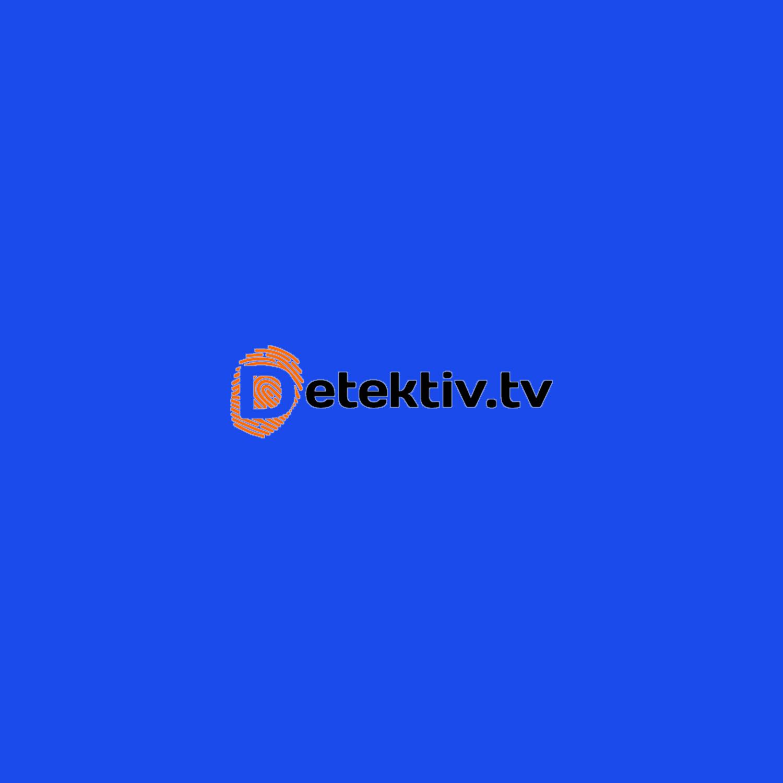 DetektivTV