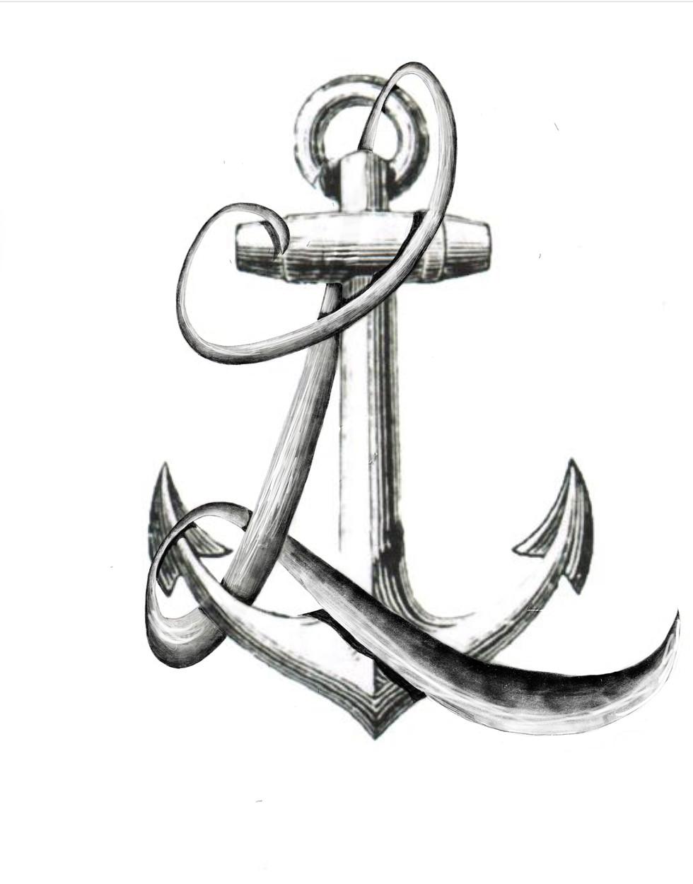 Tatto Design