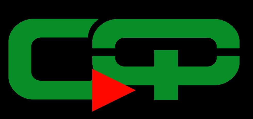 Logo - SuperFilm (RU)