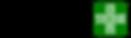 LogoComTexto-01-01.png