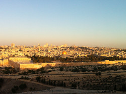 エルサレム