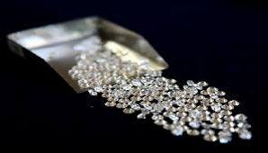イスラエルダイヤモンド研磨産業