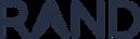 RAND_logo_blue1451x400.png