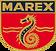 marex.png