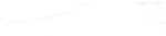 Logo BN WEISS.png