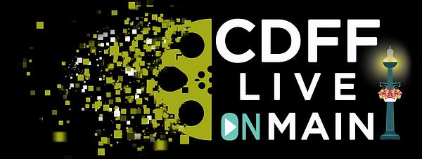 live on main CDF logo.png