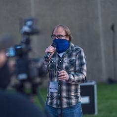 Filmmaker at mic 6_2020-10-09(Cody L.).j