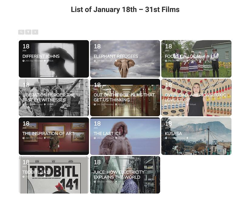 Screen Shot 2020-12-16 at 4.33.17 PM.png