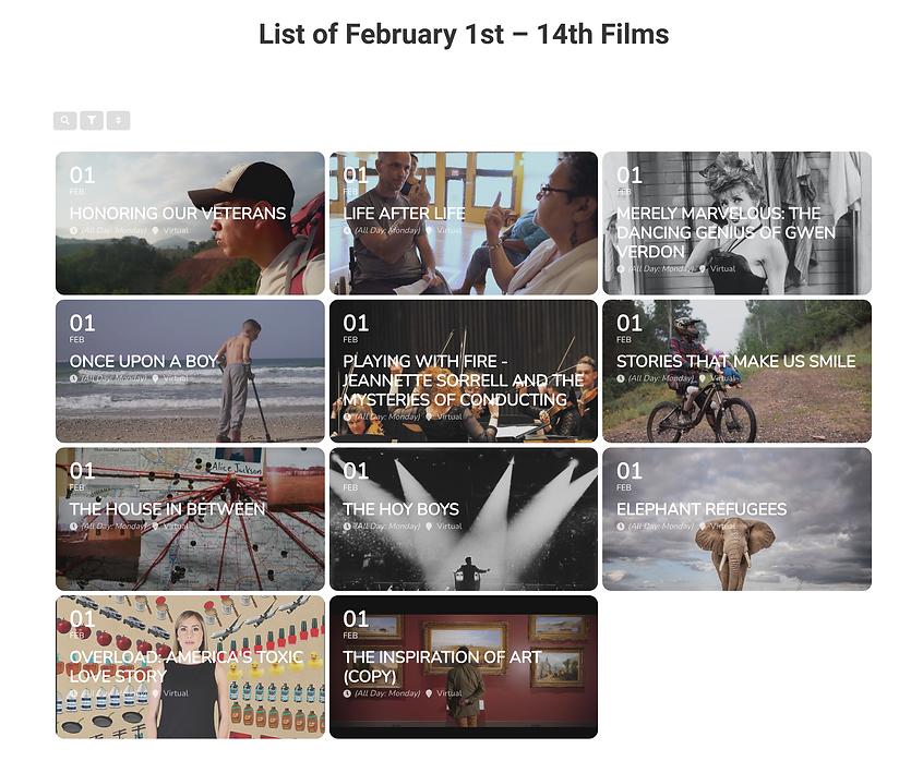 Screen Shot 2020-12-16 at 4.20.21 PM.png