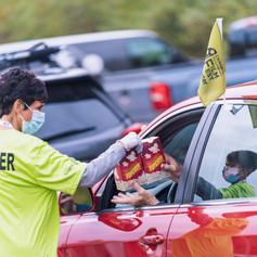 Volunteer and car2_2020-10-10(Cody L.).j