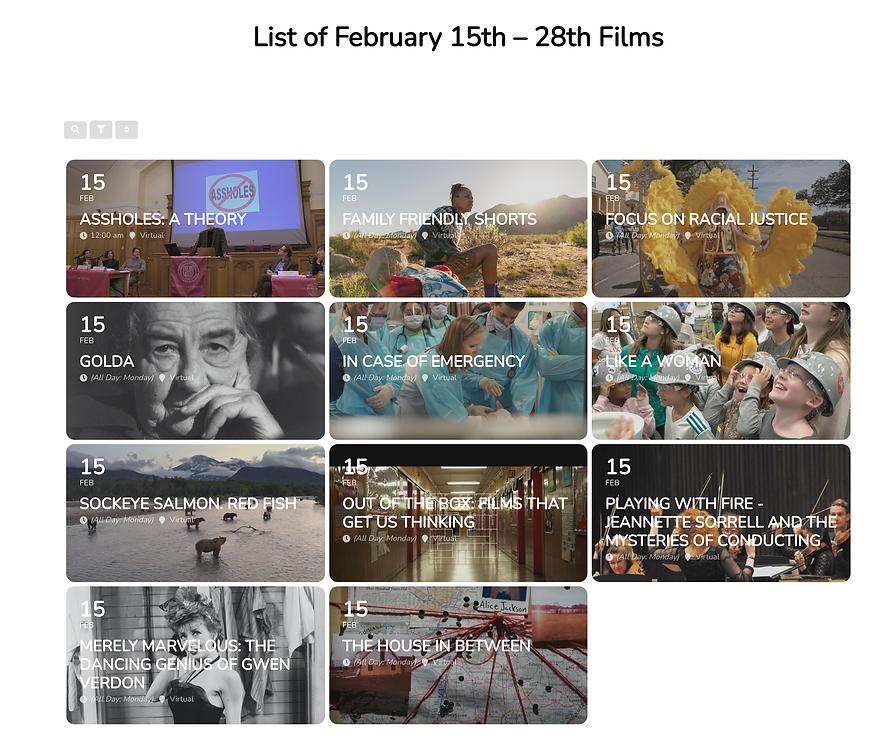 Screen Shot 2020-12-16 at 4.20.37 PM.png