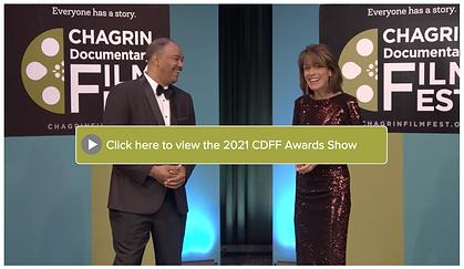 CDFF 2021 Fest awards show .png