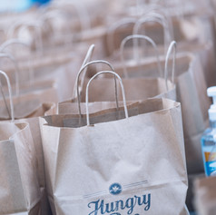 Hungry bee bags_2020-10-10(Cody L.).jpg