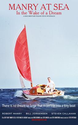 Manry at Sea 1.jpg