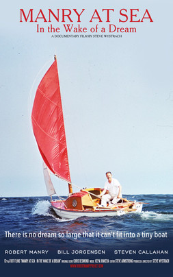 Manry at Sea 1.jpg