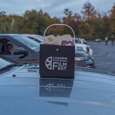 Opening Night Basket on car2_2020-10-06(