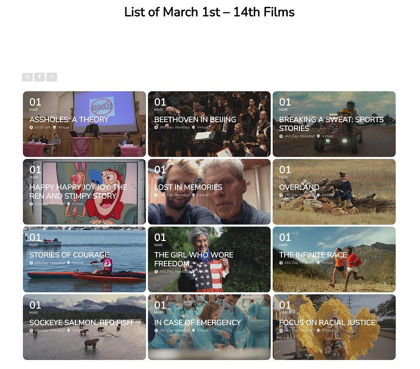 Screen Shot 2020-12-16 at 4.20.55 PM.png