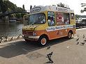 1600px-DSCF0633_Ice_cream_van,_Twickenha