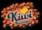 13596 Kiwi Beverages logo sml.png