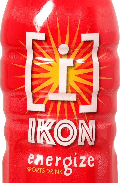 IKON Sport - 15 x 800ml (3 Flavours)
