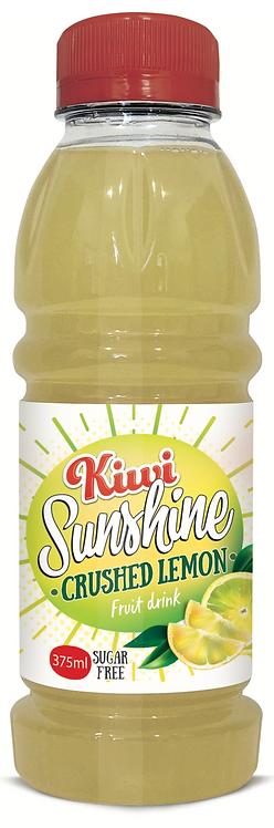 Kiwi Sunshine - 15 x 375ml Bottles