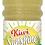 Thumbnail: Kiwi Sunshine - 15 x 375ml Bottles