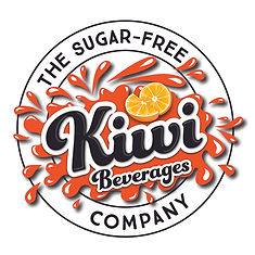 KB Sugar Free Co Logo_sml.jpg