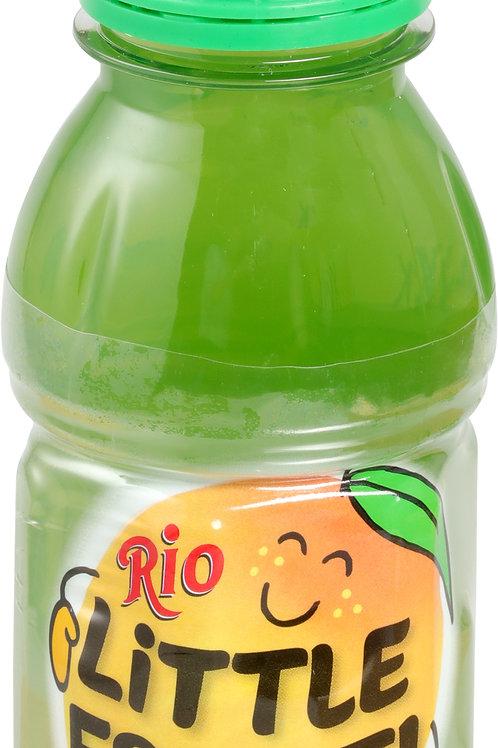 Rio Little Fruity - 15 x 250ml (2 Flavours)