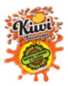 kiwi-beverages-sugar-free.jpg