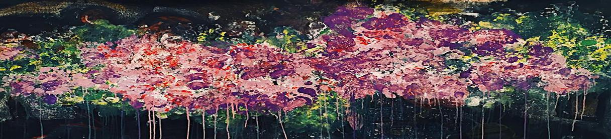paintings_banner.jpg