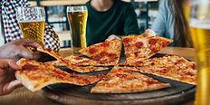 GI_823797074_ThinCrustPizza_Beer.jpg