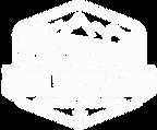 logo-01-white_edited.png