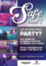 Safe_Flyer_Clubmiete.jpg