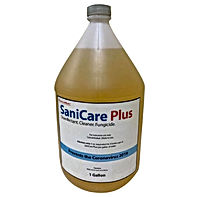 sanicare-plus.jpg