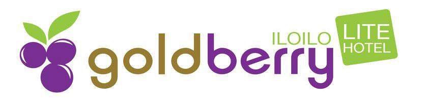 goldberry-iloilo-lite-hotel-logo.jpg