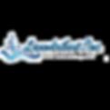 laundribest-inc-logo.png