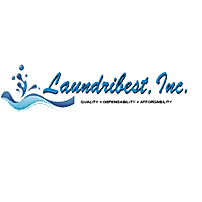 laundribest-inc-logo.png