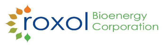 roxol-bioenergy-corporation-logo.jpg