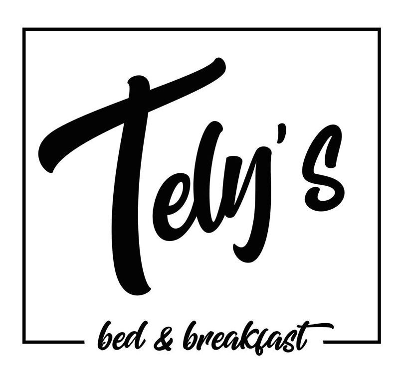 tely's-bed-and-breakfast-logo.jpg