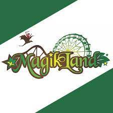 magikland-logo.jpg