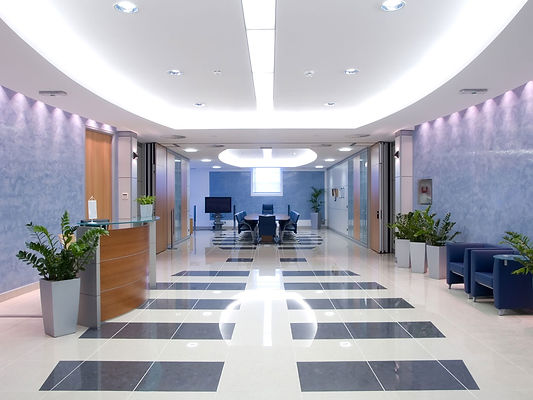 tile-and-grout-lobby.jpg