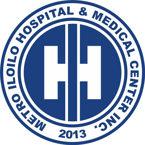 metro-hospital-and-medical-center-inc-lo