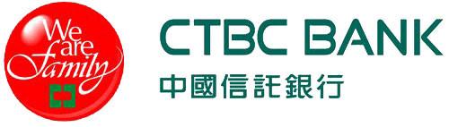 ctbc-bank-logo.jpg