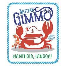 kapitan-gimmo-logo.jpg