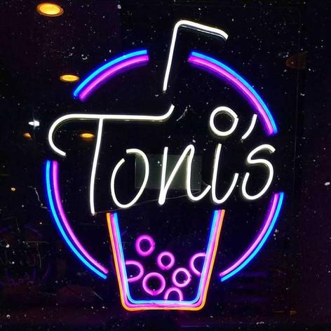 toni's-storehouse-logo.jpg