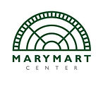 marymart-center-logo.jpg