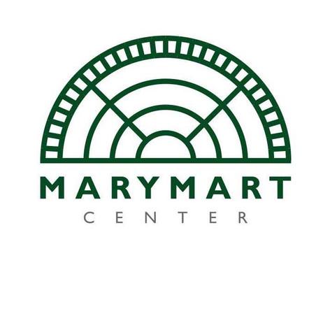 marymart-center-logo.jpg
