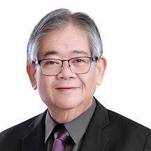 erwin-elechicon-chairman.jpg